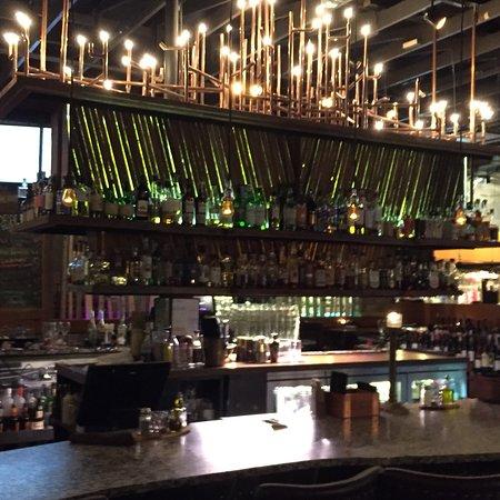 GreenFire Restaurant Bar & Bakery照片
