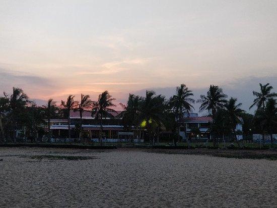 Kalapettai, India: IMG_20180512_182849_large.jpg
