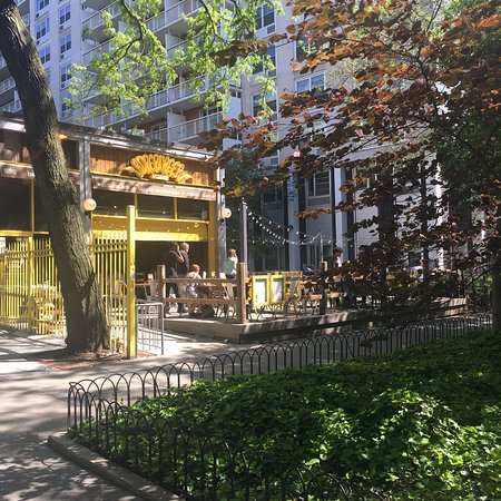 Hotels Greenwich Village New York Tripadvisor
