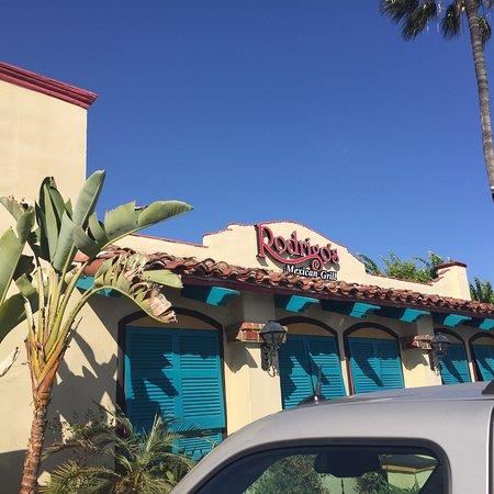 Laguna Hills, CA: photo0.jpg