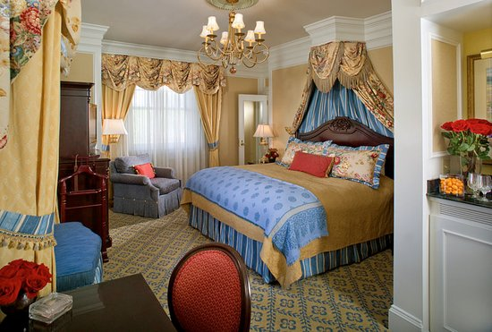 The Broadmoor Updated 2018 Prices Amp Resort Reviews