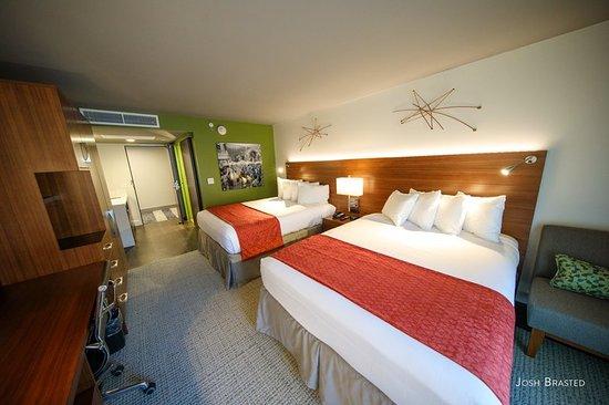 Alder Hotel