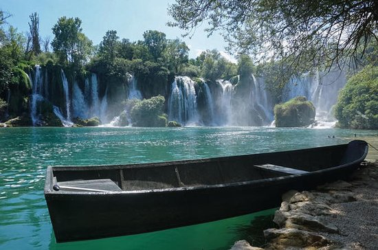 Explore Herzegovina Private Tour