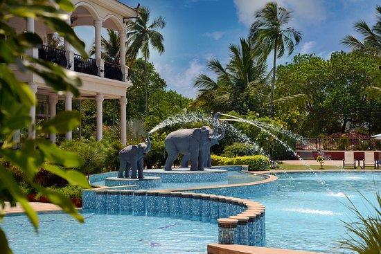 Resort Rio 69 ̶8̶9̶ Updated 2018 Prices Amp Hotel
