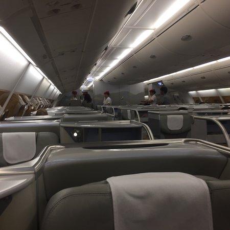 Emirates Φωτογραφία