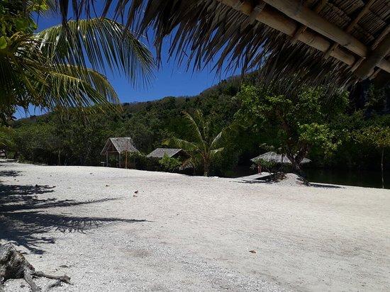 Sumilon Island, Filipiny: 20180506_114241_large.jpg