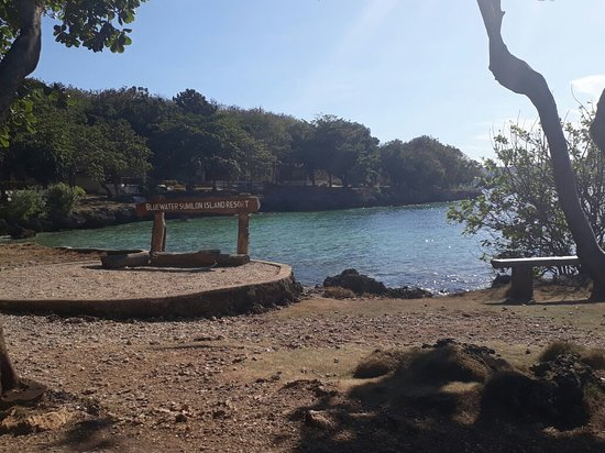Sumilon Island, Filipiny: 20180506_152325_large.jpg