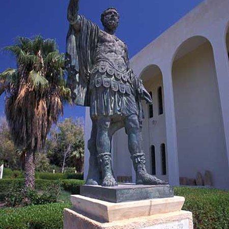 Al Khums, Libya: photo2.jpg
