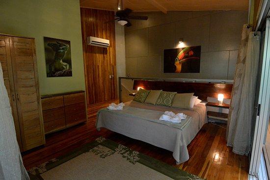 Hotel Banana Azul: Hotel Puerto Viero Costa Rica19052018 0026_large.jpg