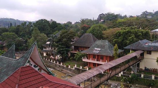 西爪哇省照片