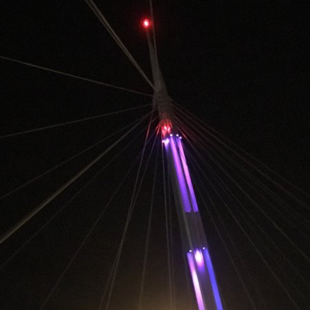 Ponte del Mare: photo2.jpg