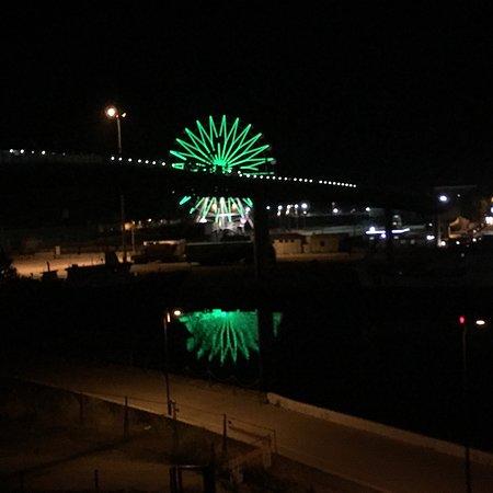 Ponte del Mare: photo3.jpg