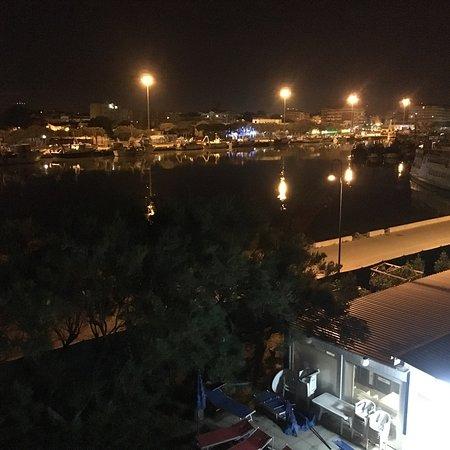 Ponte del Mare: photo4.jpg