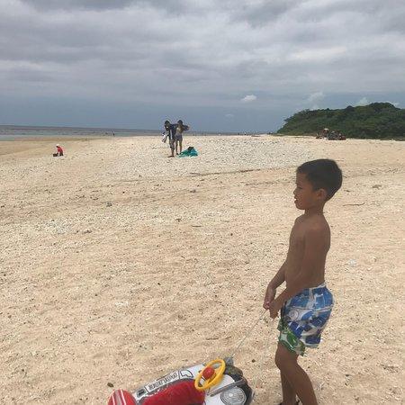 Yonehara Beach ภาพถ่าย