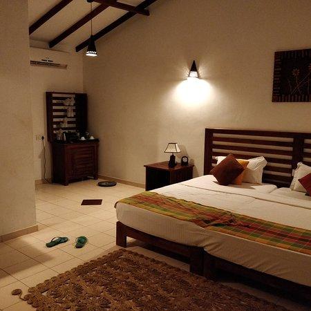 Royal Retreat, Sigiriya Φωτογραφία