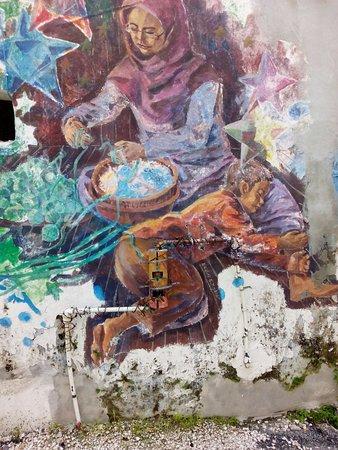 Ipoh Mural Art Trail: IMG_20180522_104043_large.jpg