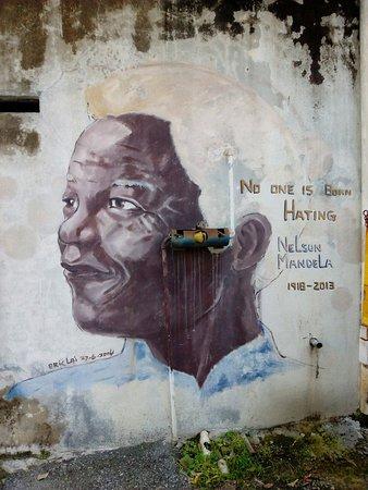 Ipoh Mural Art Trail: IMG_20180522_103628_large.jpg