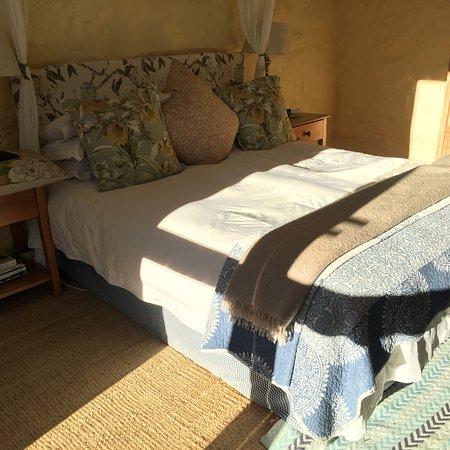 Colesberg, South Africa: photo2.jpg