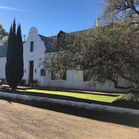 Colesberg, South Africa: photo3.jpg