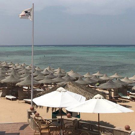 Dream Lagoon Resorts Photo