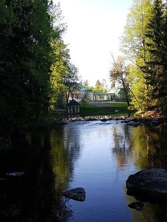 Mantsala, Finlandia: 20180521_185129_large.jpg