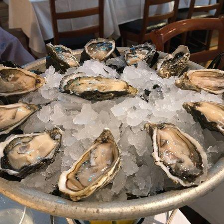 Ocean Paris Bar Εικόνα