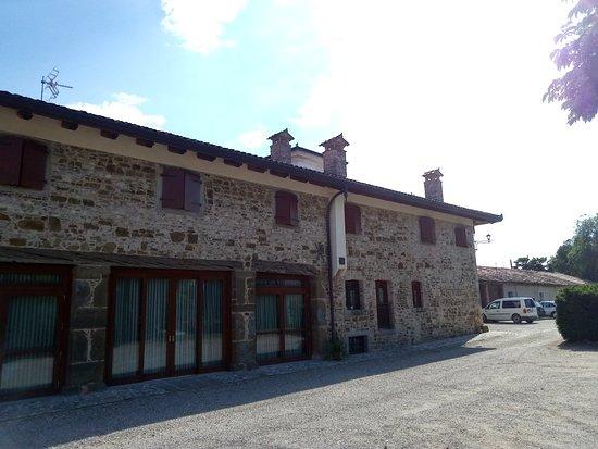 Pradamano, Italy: IMG_20180521_162710_large.jpg