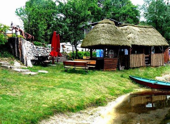 Wdzydze Kiszewskie, โปแลนด์: getlstd_property_photo