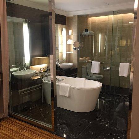 The Majestic Hotel Kuala Lumpur Φωτογραφία