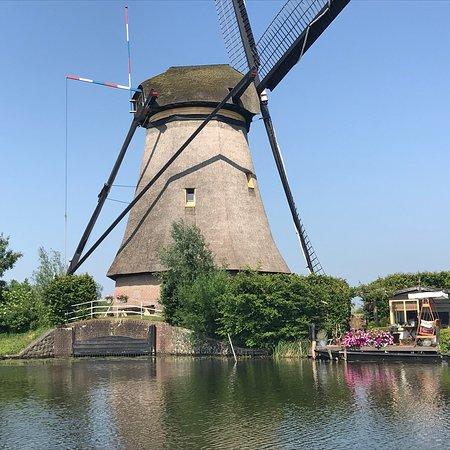 Alblasserdam, The Netherlands: photo0.jpg