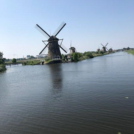Alblasserdam, The Netherlands: photo1.jpg