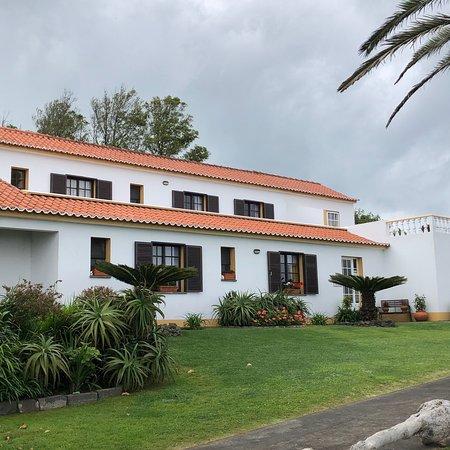 Vila Belgica Φωτογραφία
