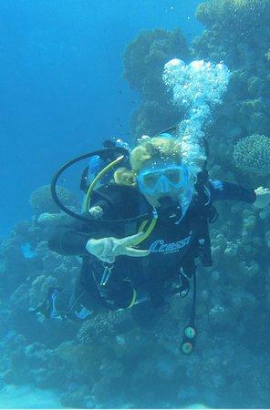 Faraana Reef Resort Resmi