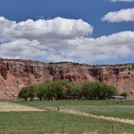 Teasdale, UT: photo2.jpg