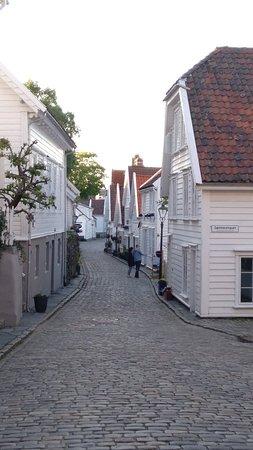 Old Stavanger: IMG_20180519_201434_067_large.jpg