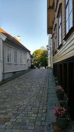 Old Stavanger: IMG_20180519_201402_139_large.jpg