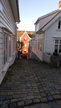 Old Stavanger: IMG_20180519_201803_909_large.jpg