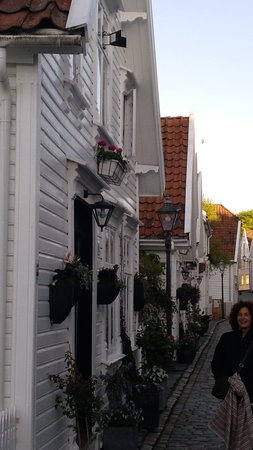Old Stavanger: IMG_20180519_201950_073_large.jpg