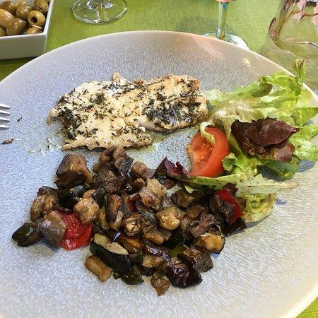 L'auberge Corse Φωτογραφία