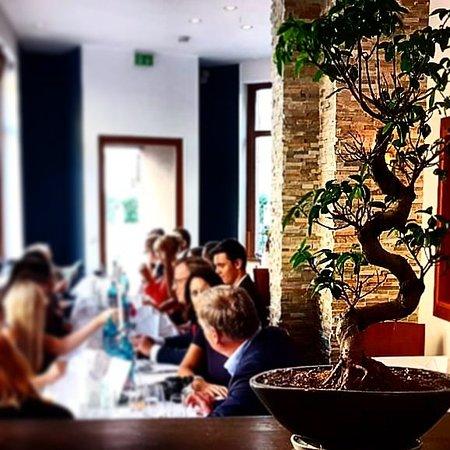 Restaurant Sorriso