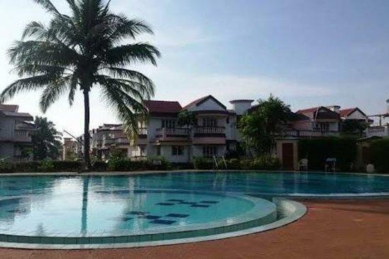 Lotus Beach Resort: images_large.jpg