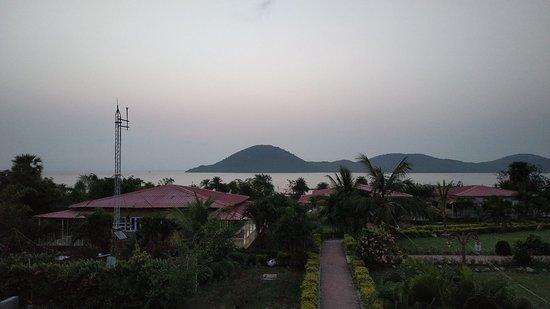 Rambha, Hindistan: IMG_20180507_051341_1_large.jpg