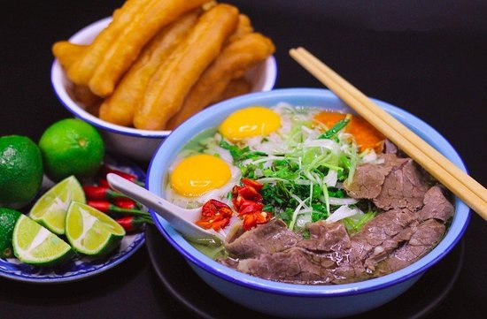 Secret Food Tours Hanoi