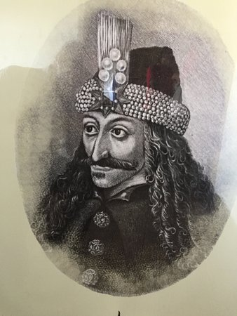 4-Day Private Tour in Transylvania from Bucharest: Vlad the Impaler