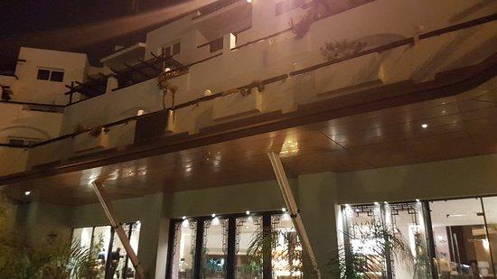 Hotel RIU Tikida Beach Φωτογραφία
