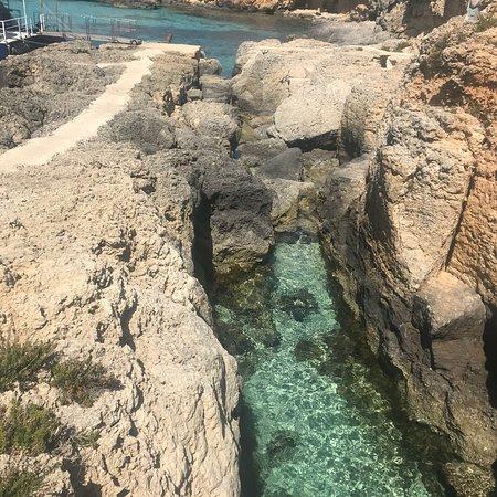 Cirkewwa, Μάλτα: photo1.jpg