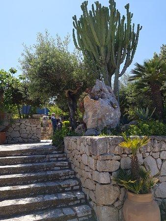 Baglio Santa Croce Picture