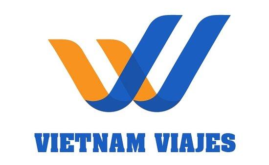 Vietnam Viajes