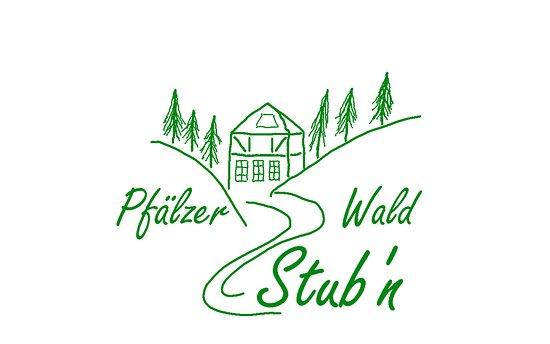 Hofstaetten, Niemcy: Unser Logo
