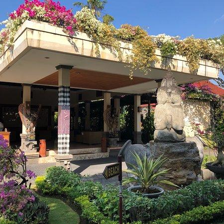 Parigata Villas Resort: photo3.jpg